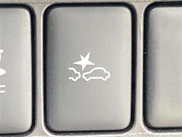 ハイウェイスター X 社外ナビ アラウンドニューモニター エマージェンシーブレーキ オートマチックハイビーム オートライト プッシュスタート スマートキー  アイドリングストップ(9枚目)