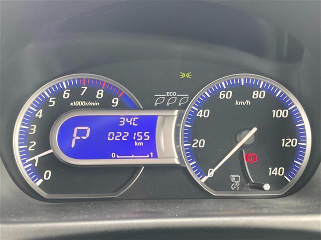 ハイウェイスター X 社外ナビ アラウンドニューモニター エマージェンシーブレーキ オートマチックハイビーム オートライト プッシュスタート スマートキー  アイドリングストップ(22枚目)