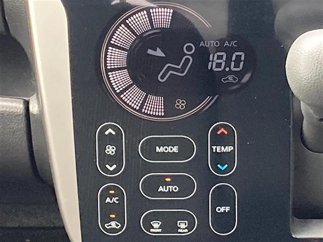ハイウェイスター X 社外ナビ アラウンドニューモニター エマージェンシーブレーキ オートマチックハイビーム オートライト プッシュスタート スマートキー  アイドリングストップ(23枚目)