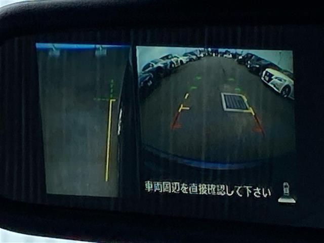ハイウェイスター X 社外ナビ アラウンドニューモニター エマージェンシーブレーキ オートマチックハイビーム オートライト プッシュスタート スマートキー  アイドリングストップ(30枚目)