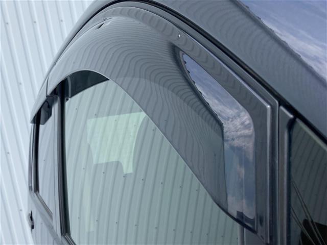 ハイウェイスター X 社外ナビ アラウンドニューモニター エマージェンシーブレーキ オートマチックハイビーム オートライト プッシュスタート スマートキー  アイドリングストップ(33枚目)