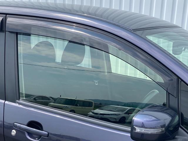 ハイウェイスター X 社外ナビ アラウンドニューモニター エマージェンシーブレーキ オートマチックハイビーム オートライト プッシュスタート スマートキー  アイドリングストップ(51枚目)
