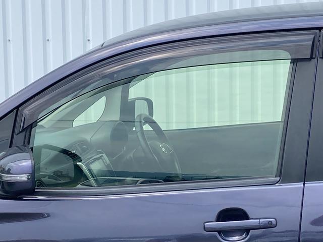 ハイウェイスター X 社外ナビ アラウンドニューモニター エマージェンシーブレーキ オートマチックハイビーム オートライト プッシュスタート スマートキー  アイドリングストップ(52枚目)