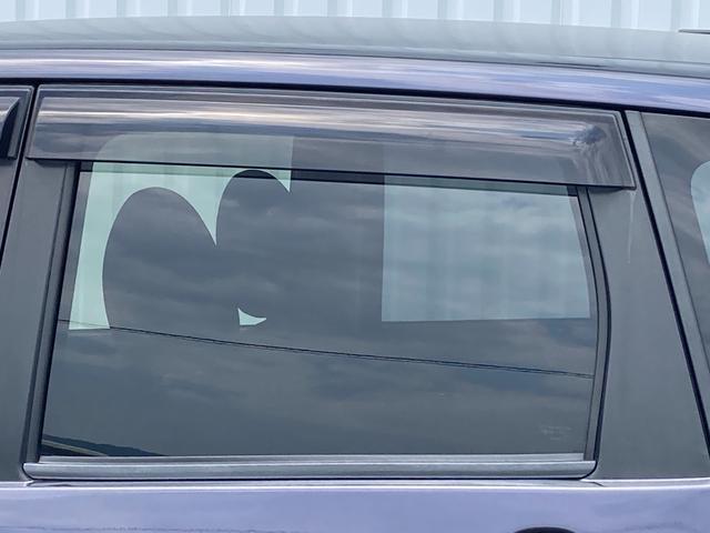 ハイウェイスター X 社外ナビ アラウンドニューモニター エマージェンシーブレーキ オートマチックハイビーム オートライト プッシュスタート スマートキー  アイドリングストップ(53枚目)