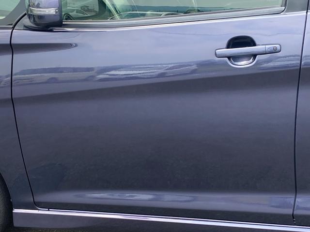 ハイウェイスター X 社外ナビ アラウンドニューモニター エマージェンシーブレーキ オートマチックハイビーム オートライト プッシュスタート スマートキー  アイドリングストップ(54枚目)