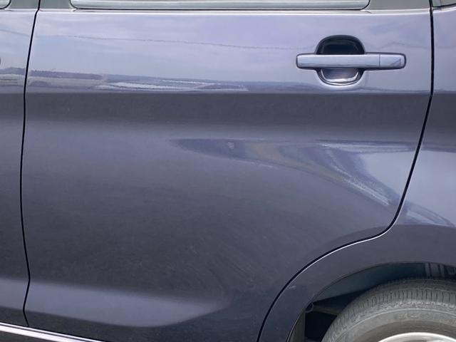 ハイウェイスター X 社外ナビ アラウンドニューモニター エマージェンシーブレーキ オートマチックハイビーム オートライト プッシュスタート スマートキー  アイドリングストップ(55枚目)