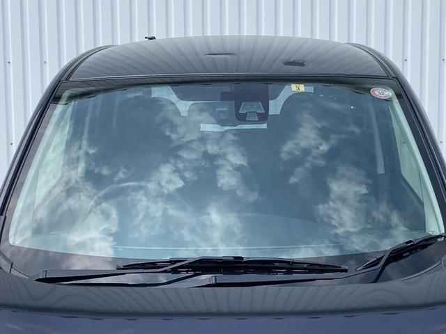 ハイウェイスター X 社外ナビ アラウンドニューモニター エマージェンシーブレーキ オートマチックハイビーム オートライト プッシュスタート スマートキー  アイドリングストップ(59枚目)