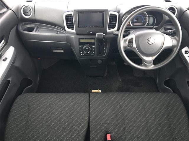 Gリミテッド ナビ セーフティサポート ステアリングスイッチ オートライト ETC 片側電動スライドドア アイドリングストップ シートヒーター(2枚目)