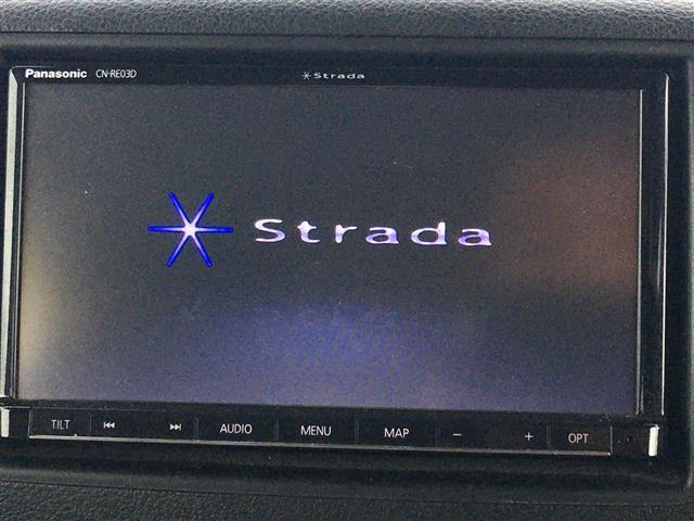 Gリミテッド ナビ セーフティサポート ステアリングスイッチ オートライト ETC 片側電動スライドドア アイドリングストップ シートヒーター(5枚目)