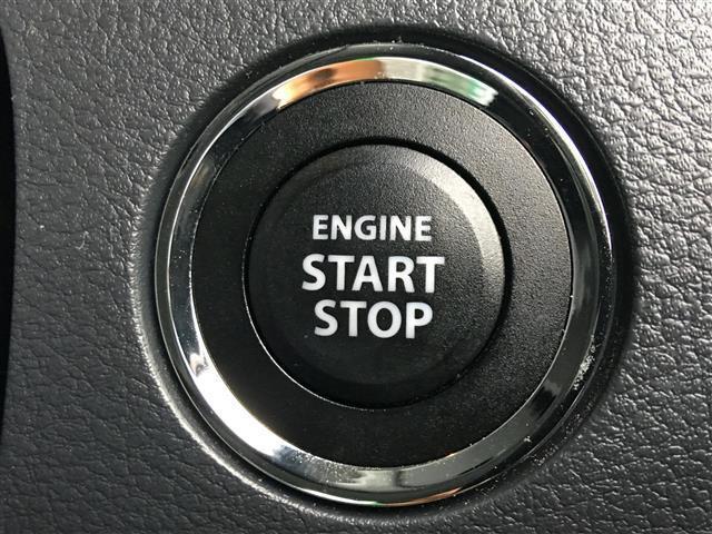 Gリミテッド ナビ セーフティサポート ステアリングスイッチ オートライト ETC 片側電動スライドドア アイドリングストップ シートヒーター(8枚目)