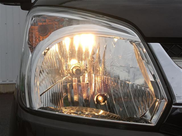 Gリミテッド ナビ セーフティサポート ステアリングスイッチ オートライト ETC 片側電動スライドドア アイドリングストップ シートヒーター(15枚目)