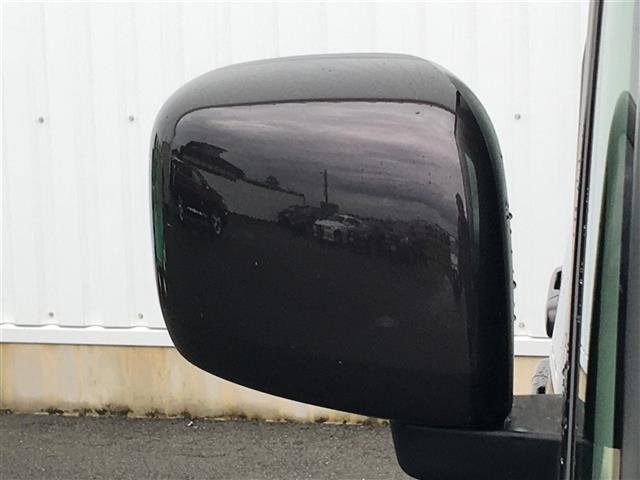 Gリミテッド ナビ セーフティサポート ステアリングスイッチ オートライト ETC 片側電動スライドドア アイドリングストップ シートヒーター(16枚目)