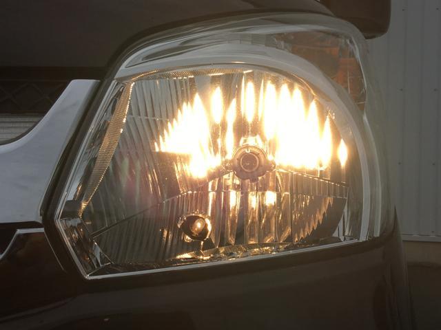 Gリミテッド ナビ セーフティサポート ステアリングスイッチ オートライト ETC 片側電動スライドドア アイドリングストップ シートヒーター(23枚目)