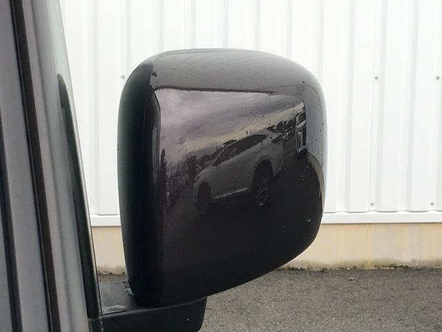 Gリミテッド ナビ セーフティサポート ステアリングスイッチ オートライト ETC 片側電動スライドドア アイドリングストップ シートヒーター(24枚目)