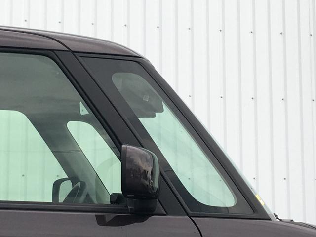 Gリミテッド ナビ セーフティサポート ステアリングスイッチ オートライト ETC 片側電動スライドドア アイドリングストップ シートヒーター(30枚目)