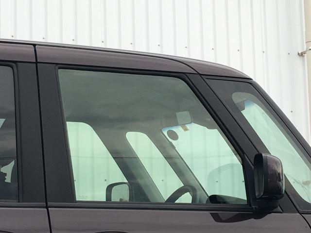 Gリミテッド ナビ セーフティサポート ステアリングスイッチ オートライト ETC 片側電動スライドドア アイドリングストップ シートヒーター(32枚目)