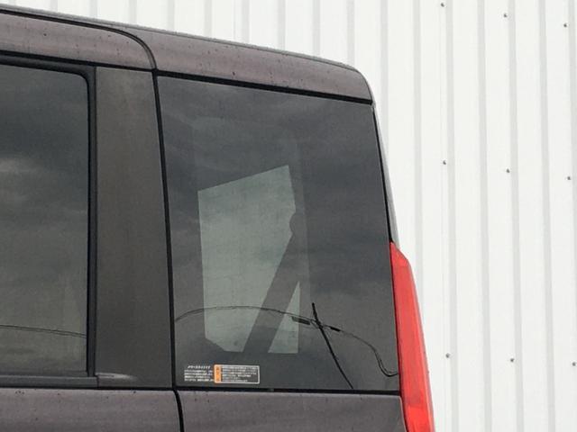 Gリミテッド ナビ セーフティサポート ステアリングスイッチ オートライト ETC 片側電動スライドドア アイドリングストップ シートヒーター(42枚目)