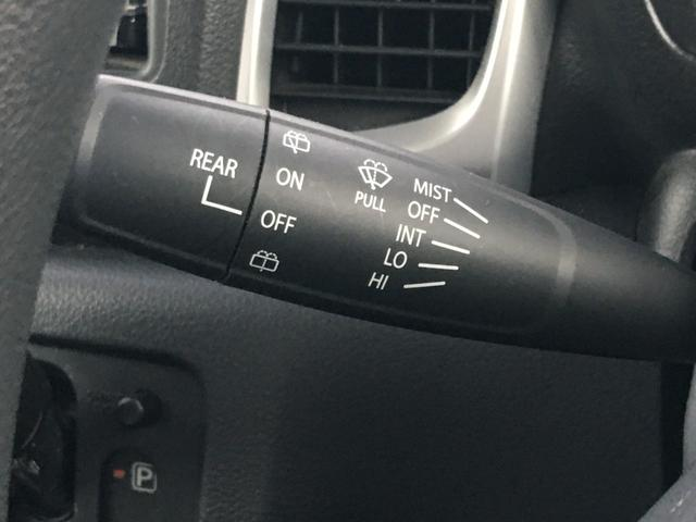 Gリミテッド ナビ セーフティサポート ステアリングスイッチ オートライト ETC 片側電動スライドドア アイドリングストップ シートヒーター(55枚目)