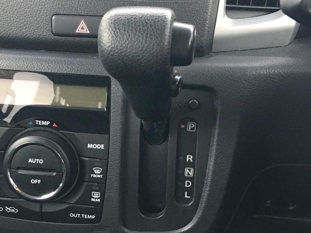 Gリミテッド ナビ セーフティサポート ステアリングスイッチ オートライト ETC 片側電動スライドドア アイドリングストップ シートヒーター(56枚目)