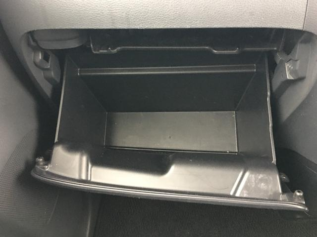 Gリミテッド ナビ セーフティサポート ステアリングスイッチ オートライト ETC 片側電動スライドドア アイドリングストップ シートヒーター(66枚目)