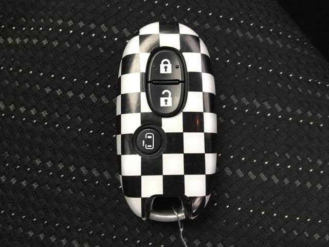Gリミテッド ナビ セーフティサポート ステアリングスイッチ オートライト ETC 片側電動スライドドア アイドリングストップ シートヒーター(68枚目)