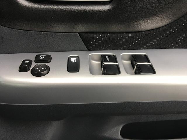 Gリミテッド ナビ セーフティサポート ステアリングスイッチ オートライト ETC 片側電動スライドドア アイドリングストップ シートヒーター(69枚目)