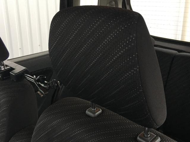 Gリミテッド ナビ セーフティサポート ステアリングスイッチ オートライト ETC 片側電動スライドドア アイドリングストップ シートヒーター(75枚目)