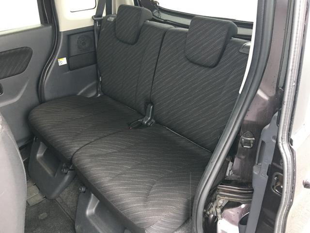 Gリミテッド ナビ セーフティサポート ステアリングスイッチ オートライト ETC 片側電動スライドドア アイドリングストップ シートヒーター(78枚目)