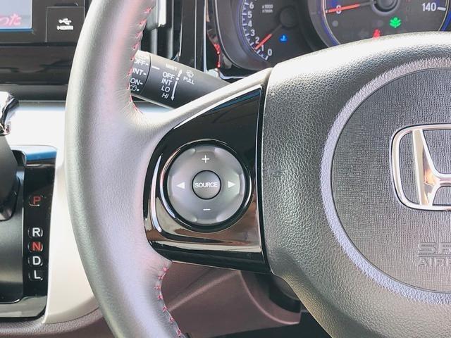 「ホンダ」「N-WGNカスタム」「コンパクトカー」「福岡県」の中古車7