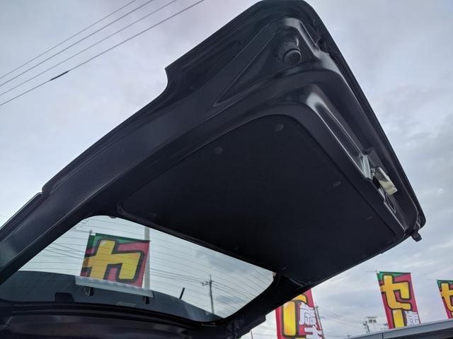 「ホンダ」「N-WGNカスタム」「コンパクトカー」「福岡県」の中古車30