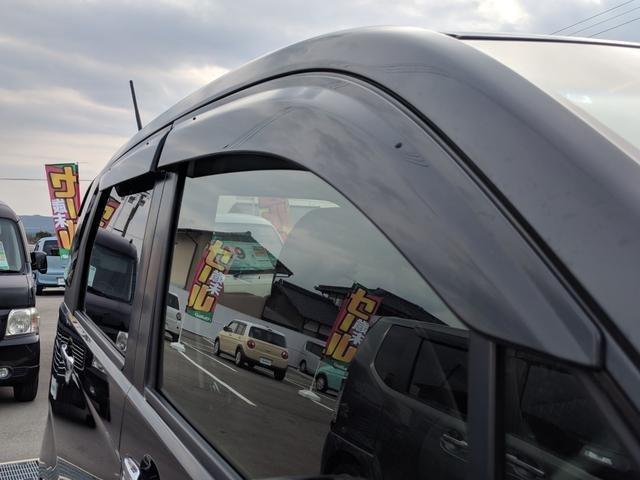 「ホンダ」「N-WGNカスタム」「コンパクトカー」「福岡県」の中古車41