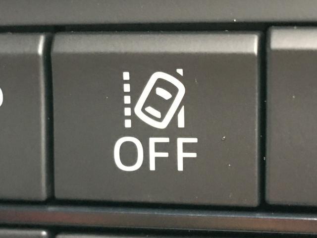 ◆メモリー付パワーシート◆シートポジションがしっかり決まると、運転操作が楽になりますね♪微調整が可能なので、様々なシーンでも活躍できます。