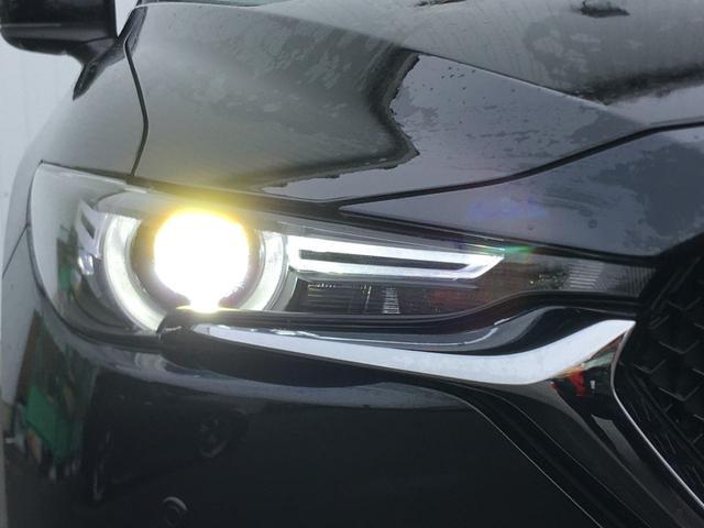 ◆ヘッドライト◆悪天候や夜間の走行も視界良好で安心してお乗りいただけます!オプションでヘッドライトコーティングもご用意しております。納車前の愛車に是非ご検討ください♪