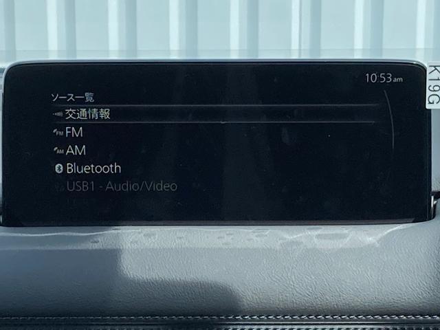 ◆10.25インチセンターディスプレイ◆AM/FM/CD/DVD/Bluetooth/USB/フルセグTV