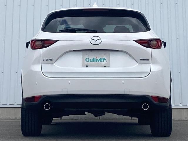 ◆気になるお車がありましたら是非ご連絡ください♪品質・サービス共にガリバーが全力でサポートします!