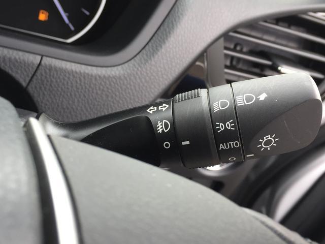 トヨタ エスクァイア Xiセーフティセンス 11型リヤモニタ ナビBカメラ自動ドア