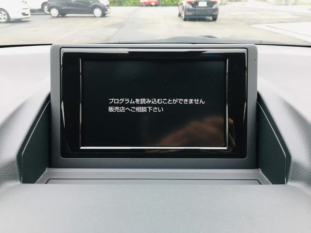 200hバージョンL 黒革 メーカーナビ クルコン ETC(4枚目)