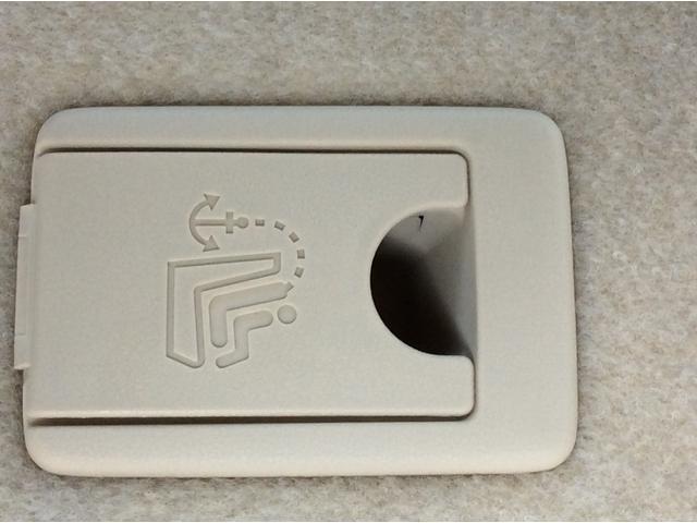 TX Lパッケージ 白革シート クルーズコントロール(18枚目)