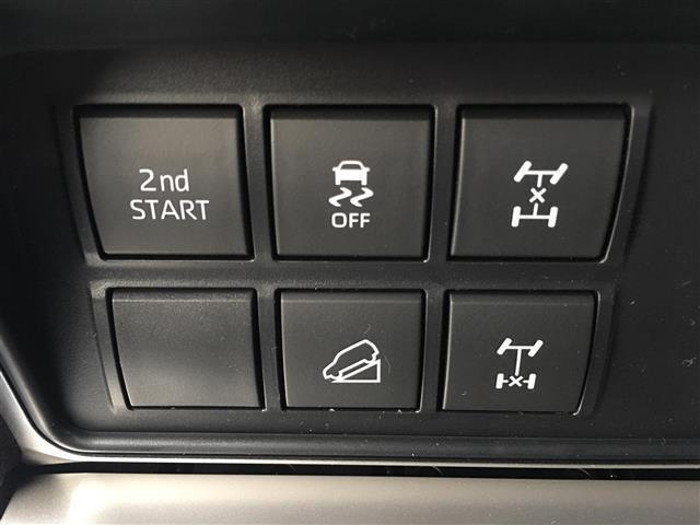 ◆トヨタセーフティセンス【レーダークルーズ作動時にレーントレーシングアシストを搭載。さらにブラインドスポットモニターを新設定するなど予防安全装備を充実した衝突回避支援パッケージです!】