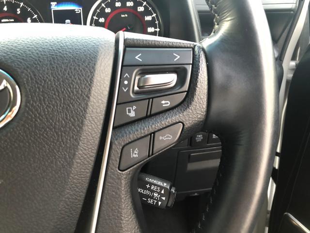 ◆プリクラッシュセーフティーシステム【進路上の車両や歩行者を前方センサーで検出し衝突の可能性が高いとシステムが判断した時に、警報やブレーキ力制御により運転者の衝突回避操作を補助します!!】