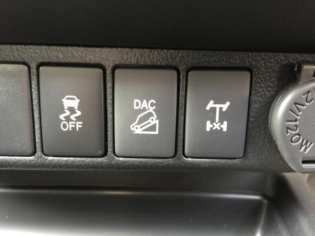 Z 登録済み未使用車 衝突軽減 車線逸脱 寒冷地仕様(4枚目)