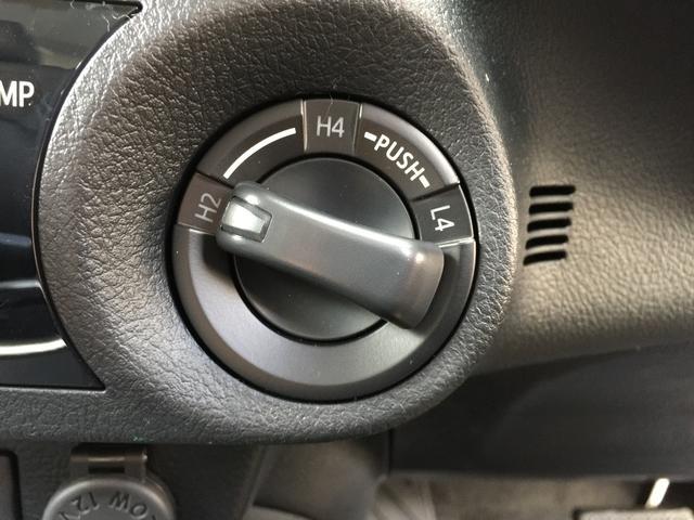 Z 登録済み未使用車 衝突軽減 車線逸脱 寒冷地仕様(6枚目)