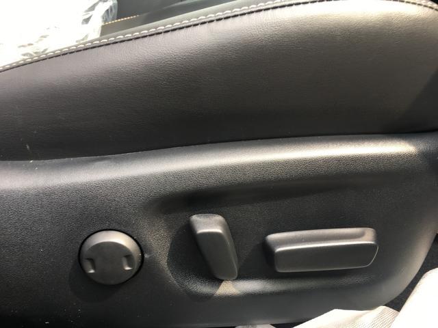 エレガンス 登録済未使用車 トヨタセーフティセンス クルコン(11枚目)