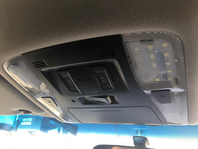◆両側電動スライドドア【小さなお子様でもボタン一つで楽々乗り降りできます!駐車場で両手に荷物を抱えている時でもボタンを押せば自動で開いてくれます。】
