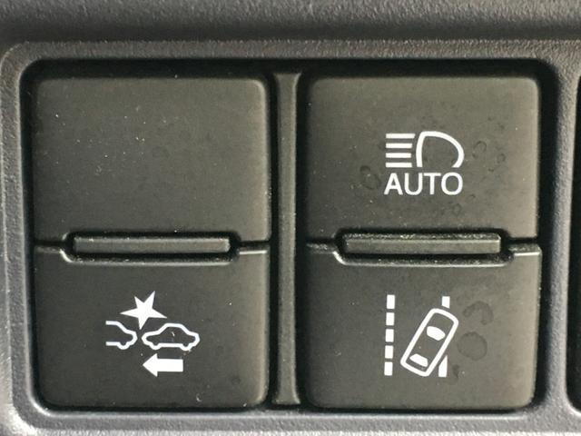◆トヨタセーフティセンス【レーントレーシングアシストを搭載。さらにブラインドスポットモニターを新設定するなど予防安全装備を充実した衝突回避支援パッケージです。】