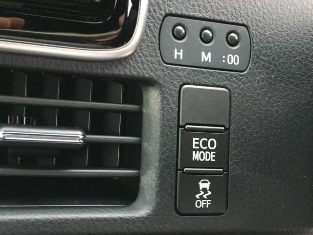 ◆横滑り防止装置【急なハンドル操作時や滑りやすい路面◆リアクーラー【セカンドシートからでも風量調節が可能です。】