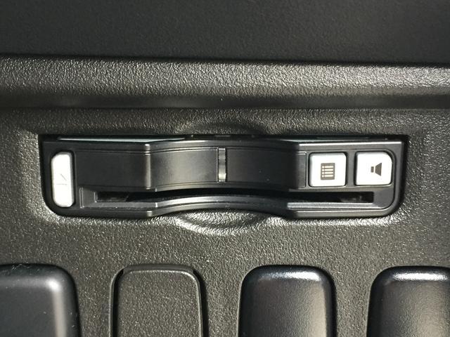 社外8型ナビ クルコン 両側電動ドア シートヒーター ETC(5枚目)