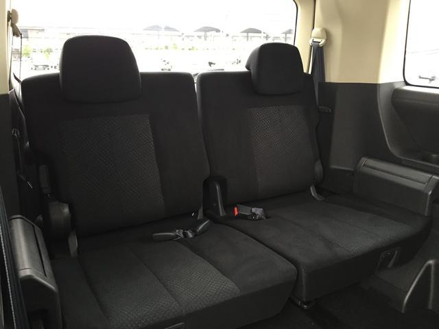 社外8型ナビ クルコン 両側電動ドア シートヒーター ETC(13枚目)