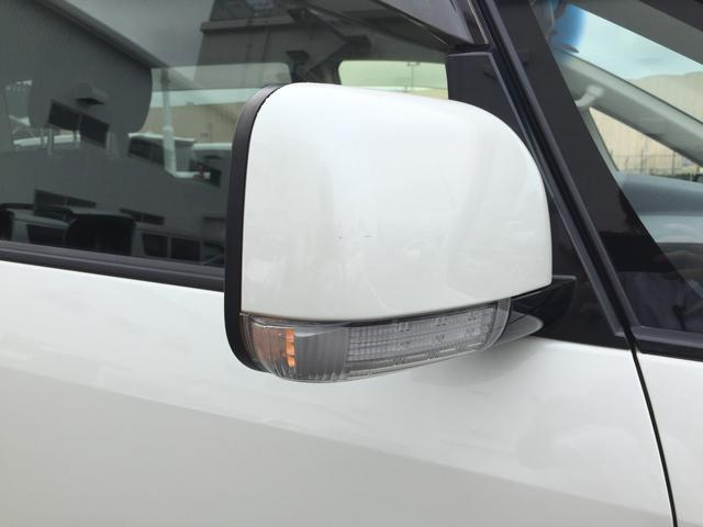 社外8型ナビ クルコン 両側電動ドア シートヒーター ETC(17枚目)