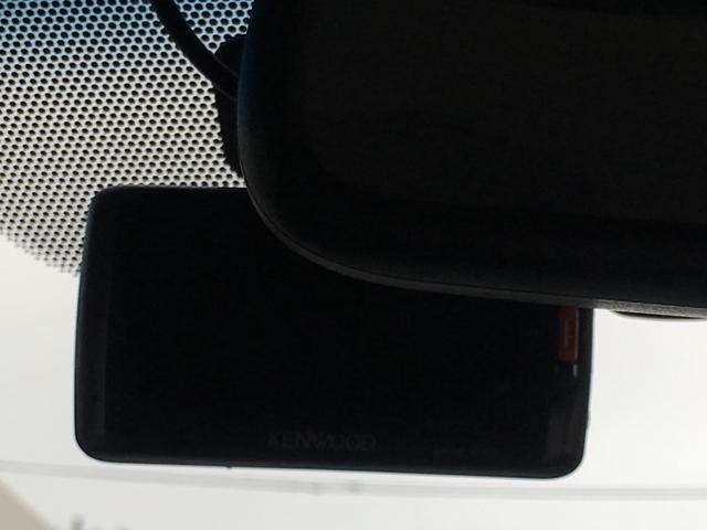 ◆ドライブレコーダー【お車を購入される方に是非ともオススメをしたい装備の一つです。いざという時に便利な装備です。】